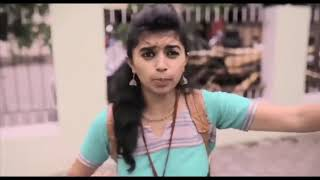 Tamil love whatsapp status videos(23)