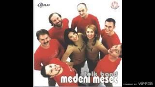 Download Medeni mesec - Ivana - (Audio 2001)