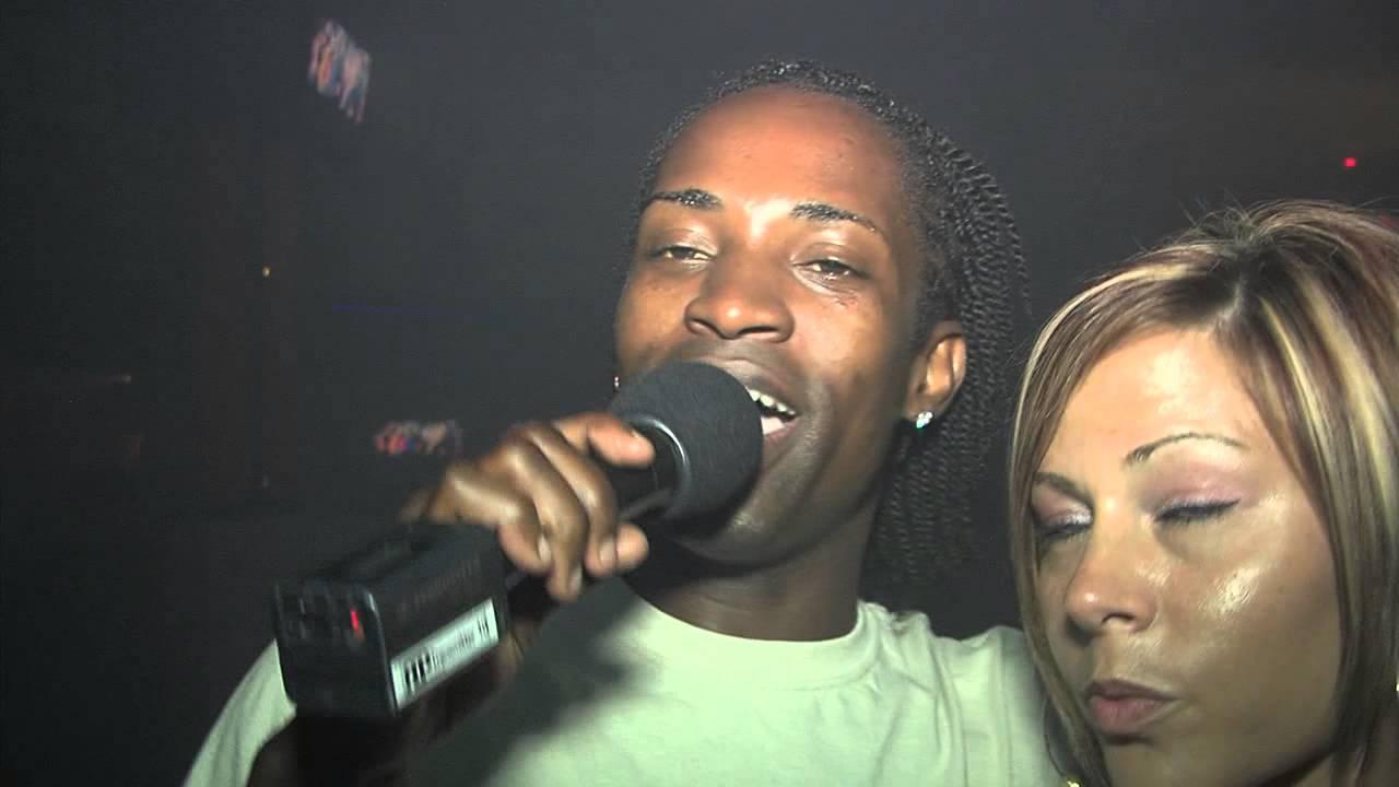 Hedo Events Swingers Break 2013 Club Secret Hotel Takeover -1994