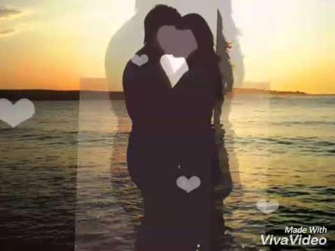 Aşk Bestesi (Sevgiliden)