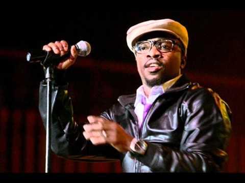 Anthony Hamilton - Comin' From Where I'm From (Live in Atlanta) Part 2 mp3