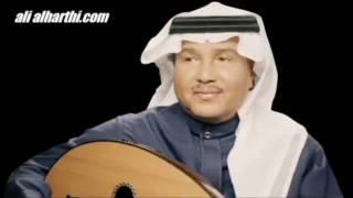 أغنية أحمد عبدو