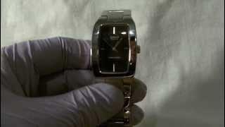 Casio MTP-1165A-1CEF Watch
