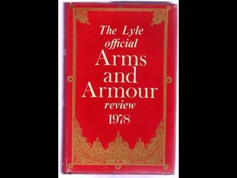 Books and websites for antique sword knowledge-building