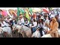 Cavalgada de Conceição em Capela mantém viva uma tradição