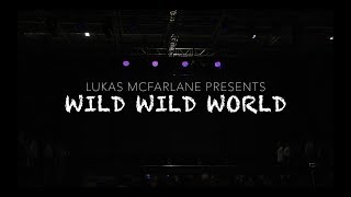 Baixar Lukas McFarlane | MOVE IT 2018 | WILD WILD WORLD | Warmth - Bastille