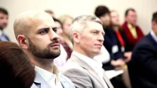 Клуб корпоративных юристов и финансистов(В конце сентября в Киеве в отеле «Алфавито» состоялась очередная встреча Клуба корпоративных юристов и..., 2016-08-28T06:18:45.000Z)