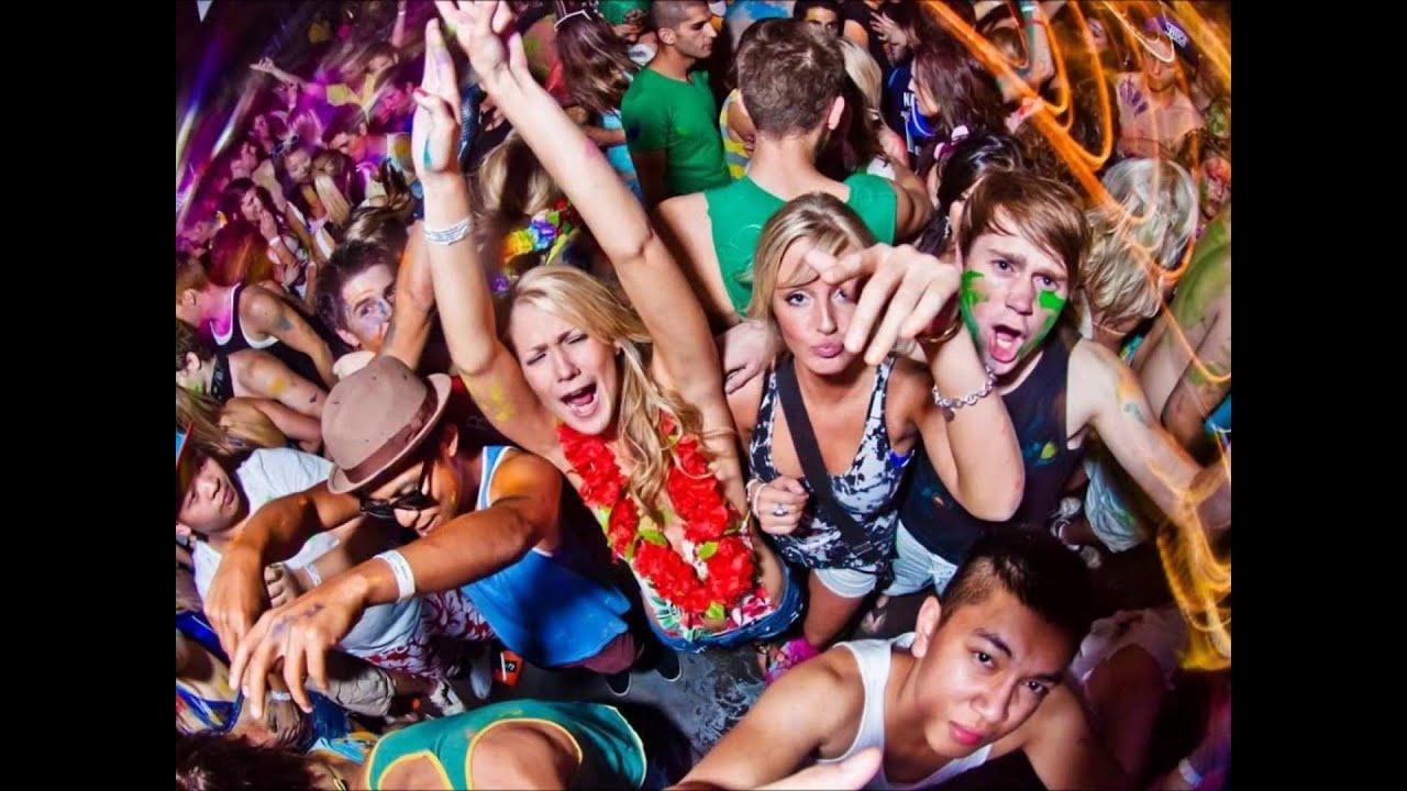 nda party - 1024×577