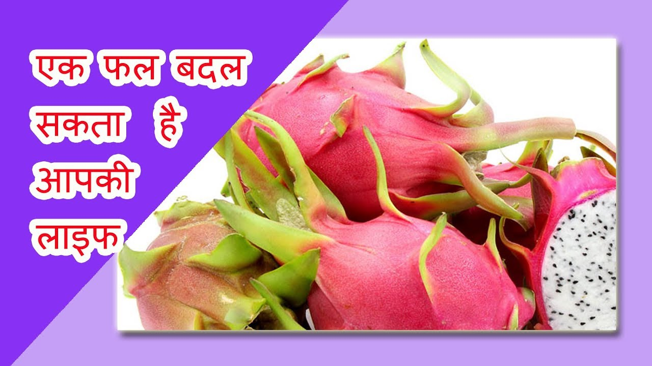 Dragon Fruit Benefits Dragon Fruit Ke Fayde Dragon Fruit Ke