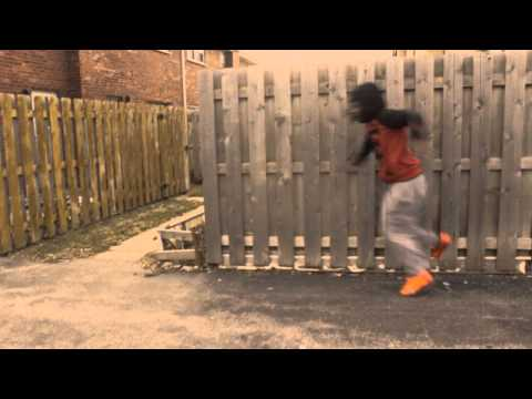 @Fmb_teamspeed| T Wayne Turnt Way (shot by PRINCEPHARAOHPROUDUCTION) Fastest Bopper Alive