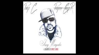Video Pimp C ft. Snoop Dogg & The Dream -In The Mercedes (Proper ChopR Rmx) download MP3, 3GP, MP4, WEBM, AVI, FLV Agustus 2018