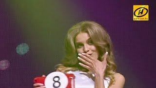 «Королеву весну 2017» выбирают в Минске