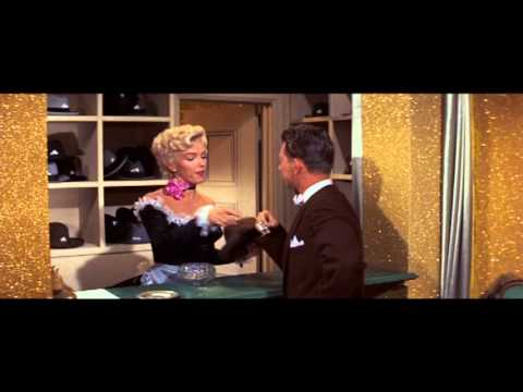There's No Business Like Show Business - Trailer