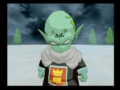 Majin Garlic Jr Vs Krillin Kid Gohan Piccolo Dragon Ball Z Budokai Tenkaichi 3 Mod Youtube I just watched the episode where garlic jr was introduces and i don't get who he is and how does he know kami and gohan can someone explain? majin garlic jr vs krillin kid gohan piccolo dragon ball z budokai tenkaichi 3 mod