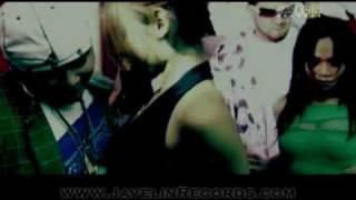 Javelin Records Khmer Thug.mp3