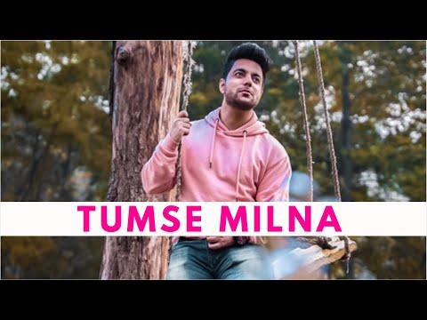 Tumse Milna Baatein Karna - Tere Naam | Valentine's Day Special | Siddharth Slathia