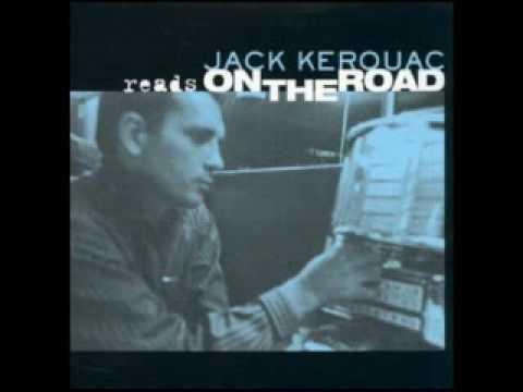 Jack Kerouac-Ain't We Got Fun