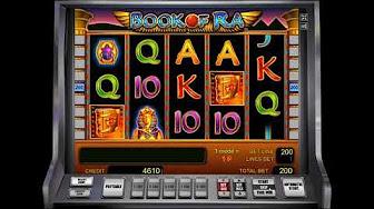 Как надуть онлайн казино игровые аппараты на компьютер