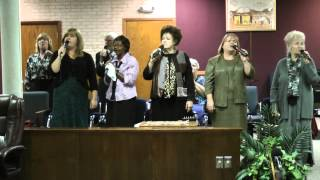 Bradenton Gospel Tabernacle #5