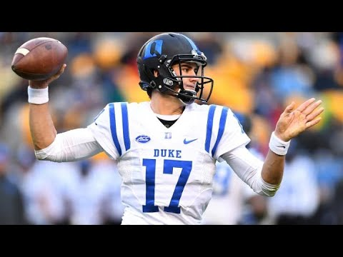 Why Daniel Jones Has the Perfect Mindset for the Giants and New York   NFL