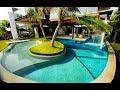 AutoCAD 3D House Modeling Tutorial   1   3D Home Design   3D Building   3D Floor Plan   3D Room