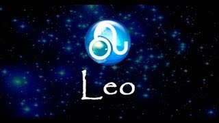 Horóscopo Leo 2014 - Horóscopo Leo Gratis 2014