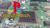 Sega Dreamcast BIOS Download (All Regions) - YouTube