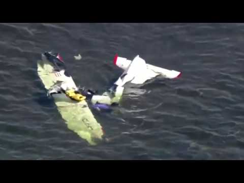 Roy Halladay Plane Crash * Plane Crash Roy Halladay * Viewer Discretion Advised