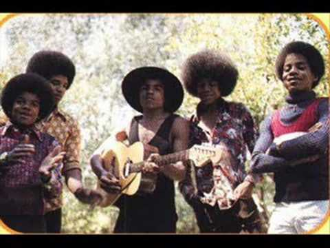 Jackson 5 E-NE-ME-NE-MI-NI-MOE