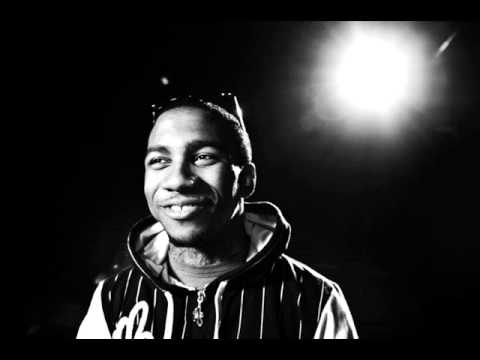 Lil B - Foolin Around (instrumental) prod. by Terio