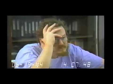 Larry Flynt Tribute Video