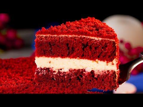 red-velvet-cake---le-plus-élégant-et-raffiné-gâteau-que-vous-devez!- savoureux.tv