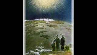 COLIND CRISTIAN VADUVA-HAIDETI LA BETLEEM