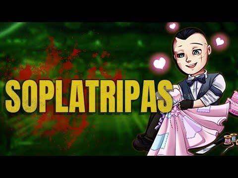"""Outlast: Whistleblower   Pc   Guía del Logro 🏆 """"Soplatripas"""" (Bowelwhistler)   100%  Walkthrough"""