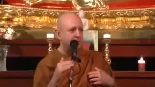 Download Video O radzeniu sobie z emocjami - Ajahn Brahm [LEKTOR PL] MP3 3GP MP4