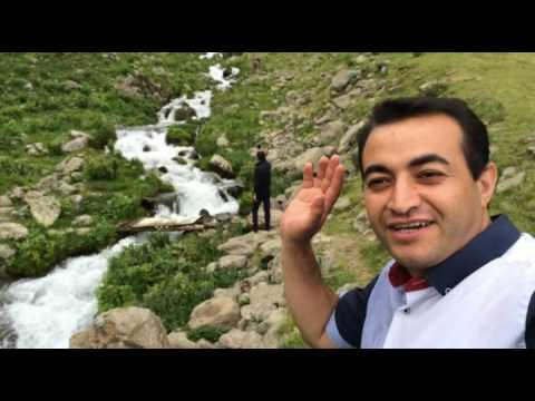 Azer Zakiroglu Apardi seller sarani  2017    Mob 050 055 339 16 46