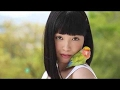 もりの小鳥 AVデビュー 『わたしのうた』MV
