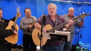 Walnut Grove Bluegrass - Girl From West Virginia