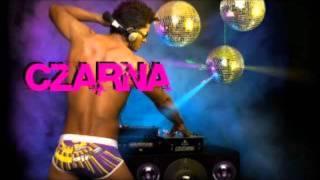 DJ Sergey Fisun vs. Pavel Esenin - Call Me Misha 2013 (Room Original Mix)