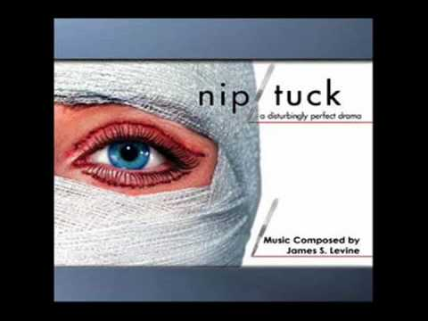 Nip/Tuck - Theme from YouTube · Duration:  44 seconds