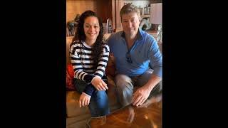 Brandi Jackson speaks out on Wade Robson and Leaving Neverland, Interview by John Ziegler