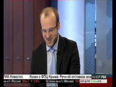 Перевод пенсии в - lukoil-