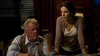 The Trials of Cate McCall Official Trailer - On DVD 22 September 2014