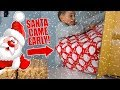 OPENING CHRISTMAS PRESENTS EARLY 2017 | PRO DIRECT CHRISTMAS DELIVERY!