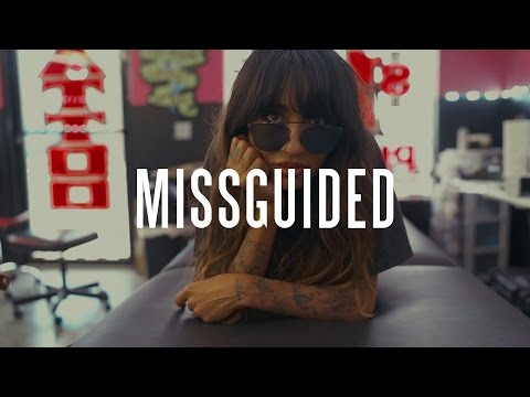 The Alie Layus guide to Vegas | Babes of Missguided
