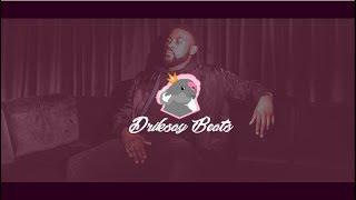 "🐨 ""Street"" Damso Type Beat 2018 (ft. Brvmsoo) | Free Rap/RnB Instrumental 2018 | Ft. Voluptyk"