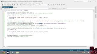 видео 8 хуков для functions.php, необходимых каждому сайту на WP