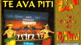 Video Te Reo Akakino - TE AVA PITI.wmv download MP3, 3GP, MP4, WEBM, AVI, FLV Juli 2018