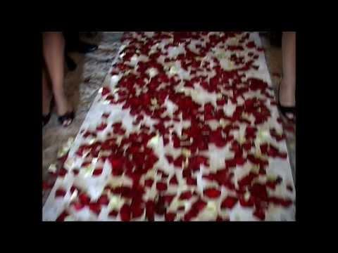 Musica Matrimonio - Cerimonia Nuziale