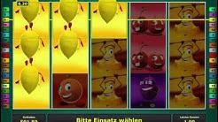 Plenty on Twenty - Novoline Spielautomat Kostenlos Spielen